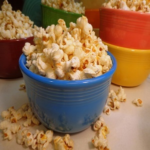 Popcorn300