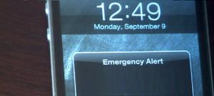 Homeland Security introduces new alert system, details proper use.