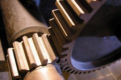 Medium manufacturing2 1000x667