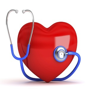 Most patients undergoing the heart procedure can leave the hospital after one or two days.