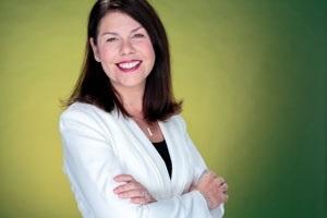 Charleston's Blackbaud Inc. names Mary Beth Westmoreland chief technology officer.