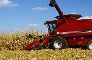 Hickory Point Bank has created an agricultural division, First Illinois Ag Group, to provide services for farm owners.