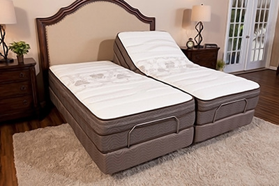 Sleep Comfort Can Be More Than A Mattress Austin Homes