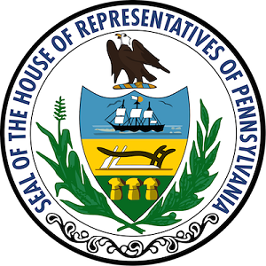 State House delegation applauds debt reduction laws.