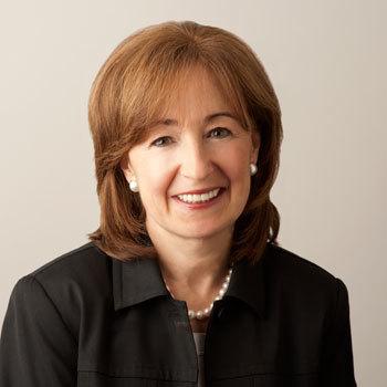 Barbara S. Mishkin