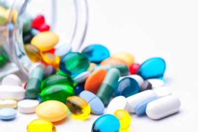 Medium medicine