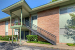2208 Enfield Rd. #201