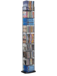 Media Storage Tower: $46.99