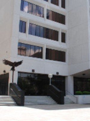 Usdistrictcourteasterndistrictoflouisiana courthouse