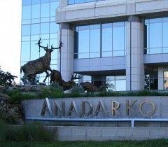 505239 43034 anadarko1