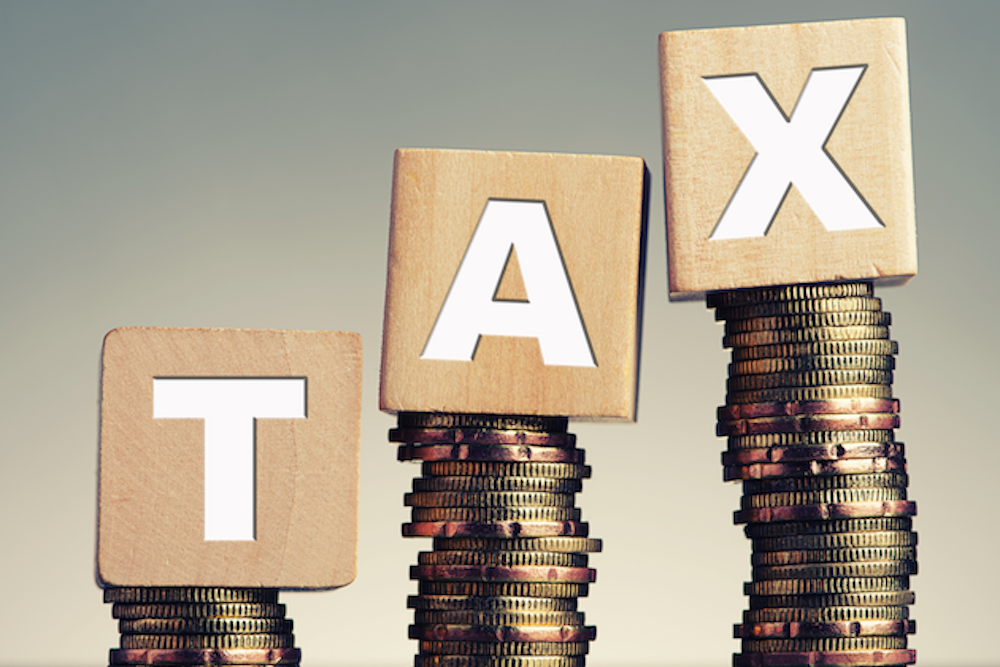 Tax1280