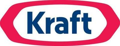 The Kraft Heinz Company marked a major milestone in its imminent merger yesterday with the appointment of over a dozen professionals to helm its new combined operation, the business recently announced from Pittsburgh, Pennsylvania, and Northfield, Illinoi