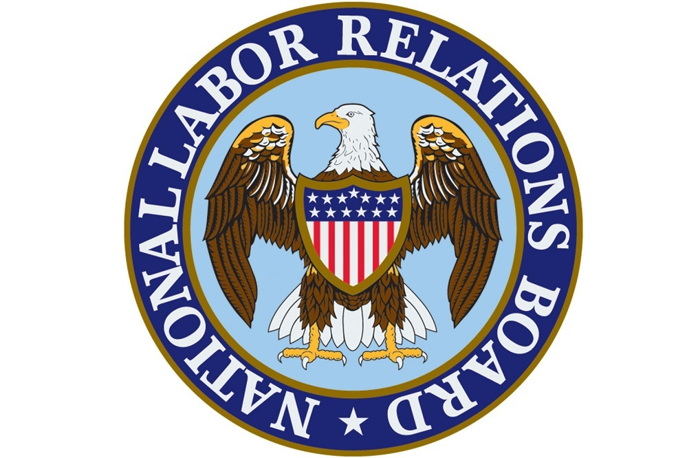 The hospital, in NLRB's ruling, violated the law by denying the nurses' requests for union representatives.