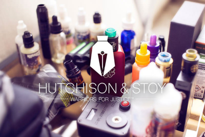 Hutchison and Stoy