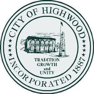 Medium highwood