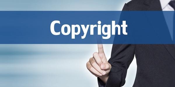 Large copyright 09