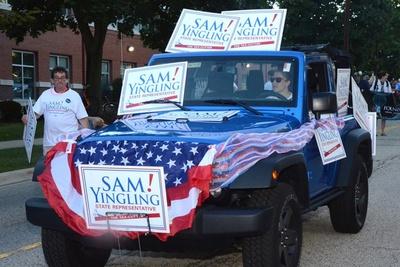 Medium yingling campaign
