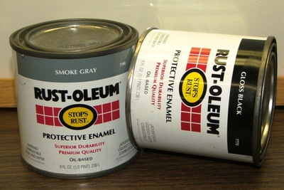 Medium paint 1000x667