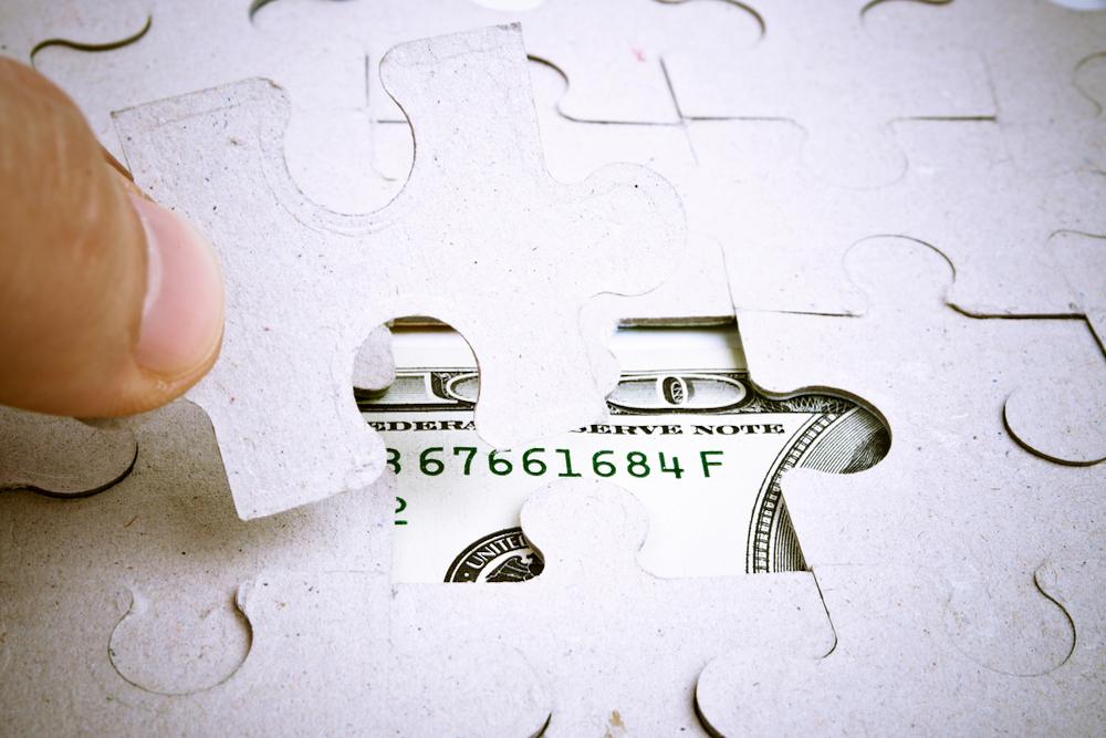 Financial aid 06