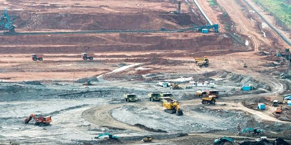 Large coal 06