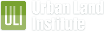 The Rose Center is run jointly by the Urban Land Institute and the National League of Cities.