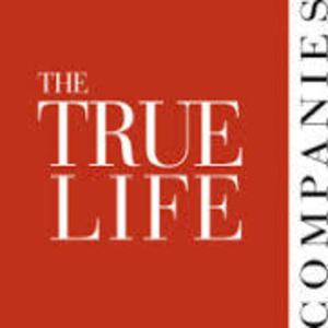 True Life Companies recently launched its Symmetry luxury home subsidiary.