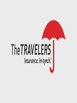 Facts About Travelers Insurance Company