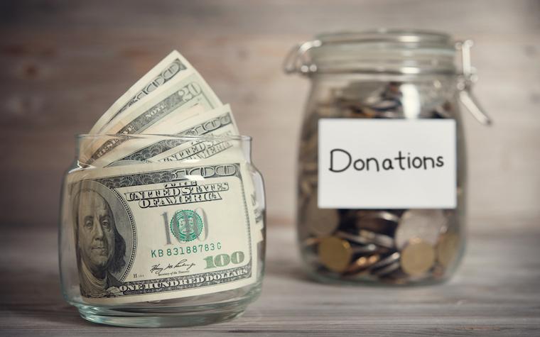 Raiffeisen Bank bestows holiday donations in Bosnia, Herzegovina