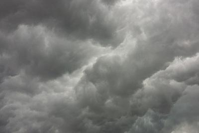 Medium storm
