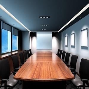 Gary Blackford has been named to the EnteroMedics Board of Directors.