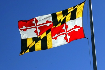 Medium marylandflagfromfreeimages1000x667