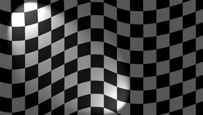 Medium racing flag 3 1166203 639x361