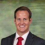 Jarrett joins McAngus Goudelock & Courie's Charleston office.
