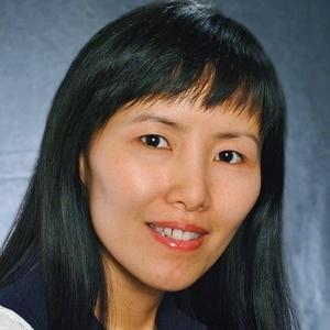Yir Gloria Yueh