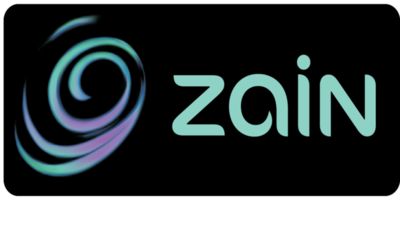 Zain Group recently received five different GTB Innovation Awards.