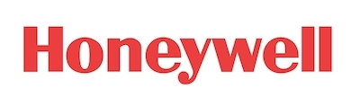 Honeywell supports EPA ban of HFCs.
