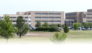 The Sarah Bush Lincoln Health Center has plans to build a Neoga clinic.