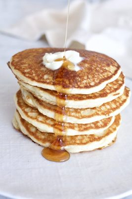 Medium pancake 667x1000
