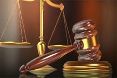 Medium courtjustice