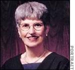 U.s. district judge anita brody