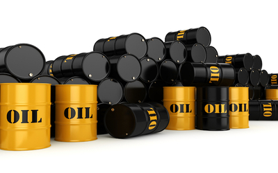 UBS research has shown that oil could recover to $55 per barrel in the coming year.