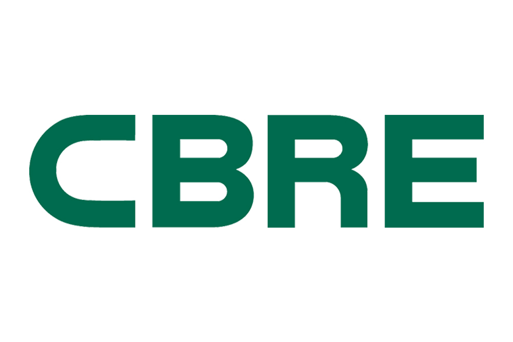 CBRE calculates that the value of returned goods bought online this holiday season could range from $14 billion to $29 billion.