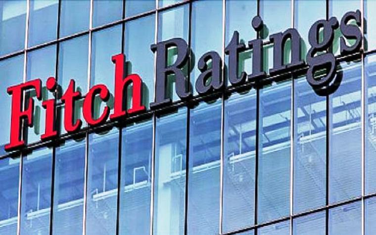 Fitch Ratings recently pronounced Saudi Arabia's banks relatively safe from harm while the kingdom's Draft Law on the Resolution of Financial Institutions undergoes a standard review.