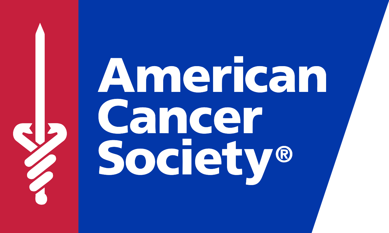 The ACS's Cancer Action Network sent the letters on Jan. 4.