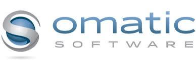Omatic Software launches fundraising data program