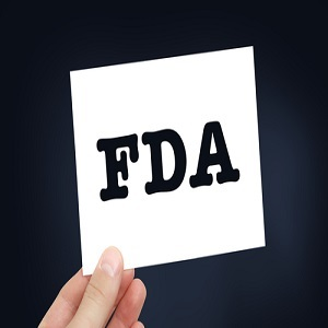 The FDA has responded to Portila's BLA for AndexXa with a CRL.