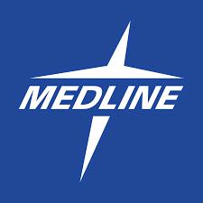 Medium medline