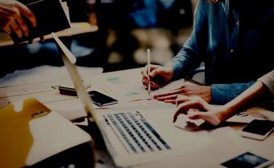 Medium startup business and marketing tips