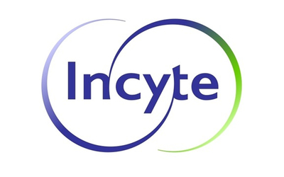 Incyte will pay Merus $120 million upfront as per the partnership agreement.