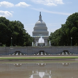 The NCPA made proposals to a Senate panel to improve care